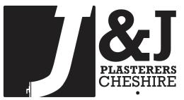 J&J Plasterers